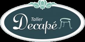 Taller Decapé