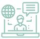 cursos-online-icon-transparent