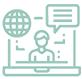 cursos-online-icon