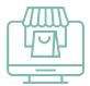 tienda-online-icon