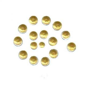 coloured-pearls-cadence-oro (1)