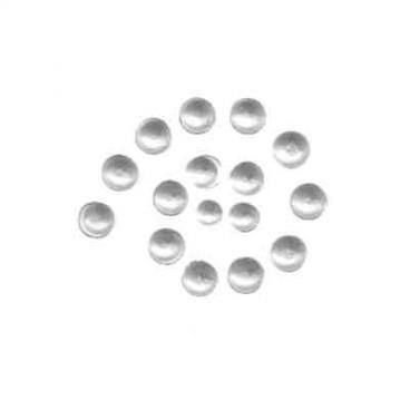 coloured-pearls-cadence-plata (1)