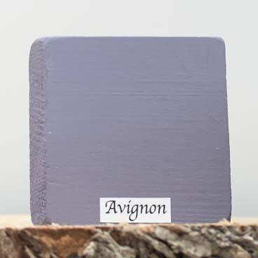 esmalte-acrílico-avignon (2)