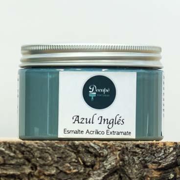 esmalte-acrílico-azul-inglés (1)