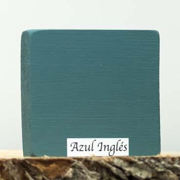 esmalte-acrílico-azul-inglés (2)