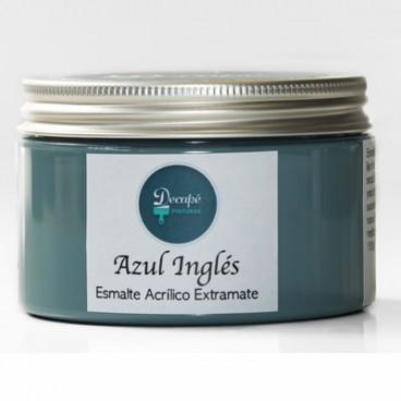 esmalte-acrílico-azul-inglés