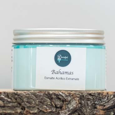 esmalte-acrílico-bahamas (1)
