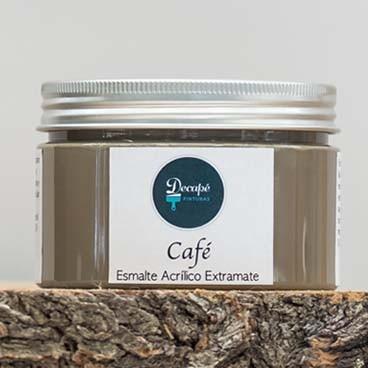 esmalte-acrílico-café (1)