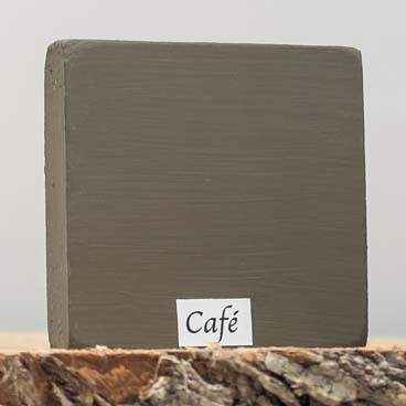 esmalte-acrílico-café (2)
