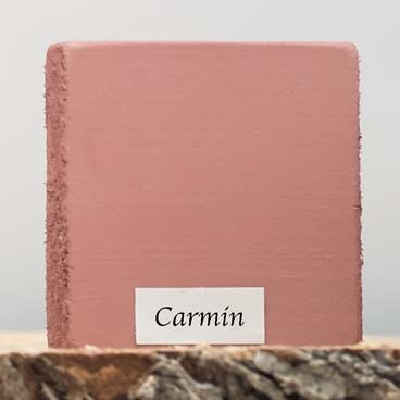 esmalte-acrílico-carmín (2)