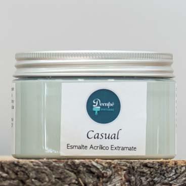 esmalte-acrílico-casual (1)