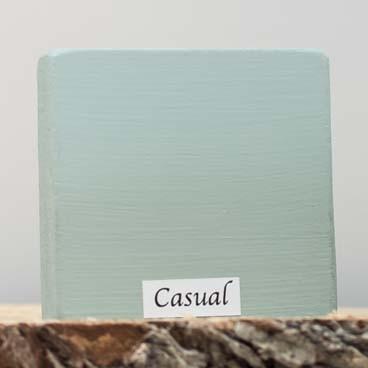 esmalte-acrílico-casual (2)