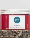 esmalte-acrílico-cereza (1)