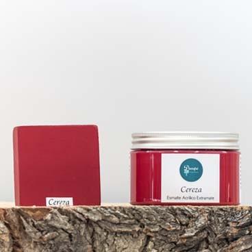 esmalte-acrílico-cereza (3)