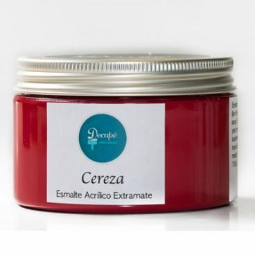 esmalte-acrílico-cereza