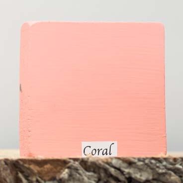 esmalte-acrílico-coral (2)