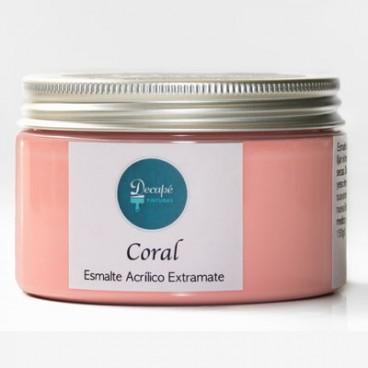 esmalte-acrílico-coral