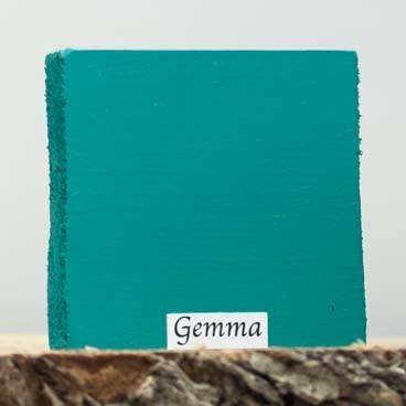 esmalte-acrílico-gemma (2)
