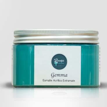 esmalte-acrílico-gemma