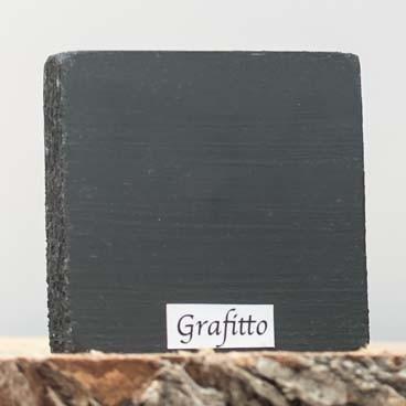 esmalte-acrílico-graffito (2)