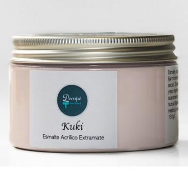 esmalte-acrílico-kuki (1)