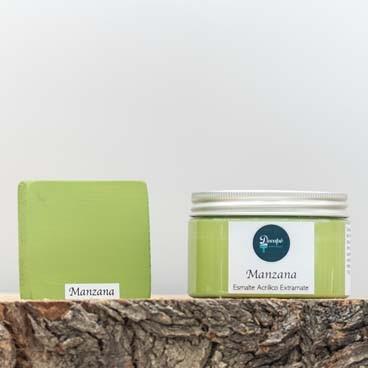 esmalte-acrílico-manzana (3)