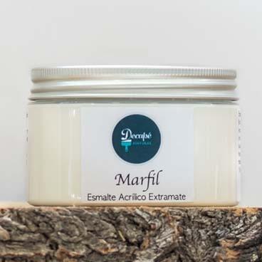 esmalte-acrílico-marfil (1)