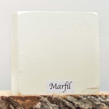 esmalte-acrílico-marfil (2)