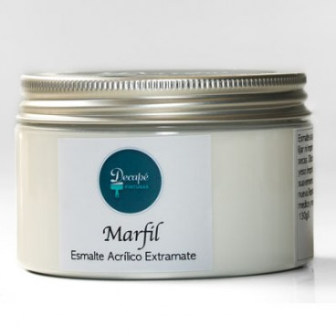 esmalte-acrílico-marfil