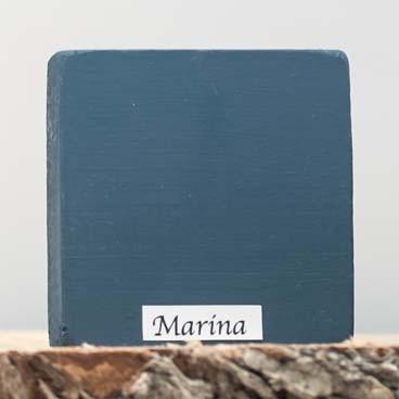 esmalte-acrílico-marina (2)