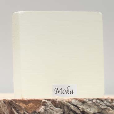 esmalte-acrílico-moka (2)