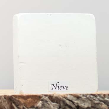 esmalte-acrílico-nieve (2)