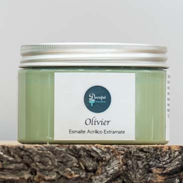 esmalte-acrílico-olivier (1)