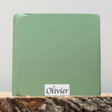 esmalte-acrílico-olivier (2)