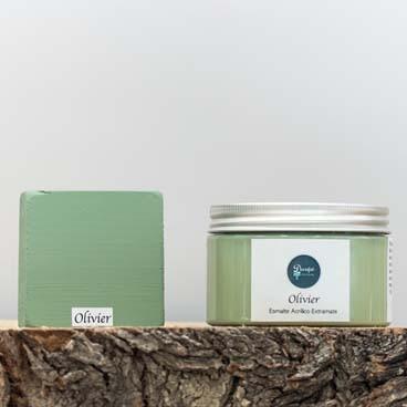 esmalte-acrílico-olivier (3)