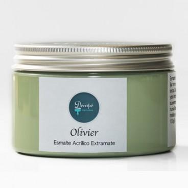 esmalte-acrílico-olivier