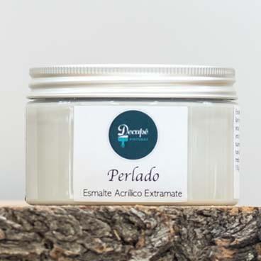 esmalte-acrílico-perlado (1)