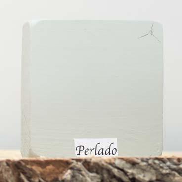 esmalte-acrílico-perlado (2)