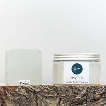 esmalte-acrílico-perlado (3)