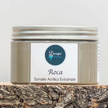esmalte-acrílico-roca (1)