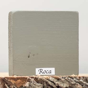 esmalte-acrílico-roca (2)