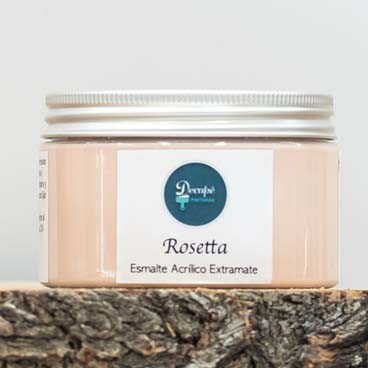 esmalte-acrílico-rosetta (1)