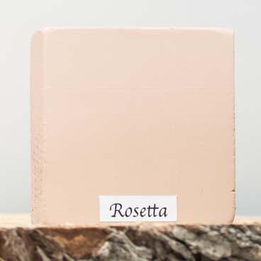 esmalte-acrílico-rosetta (2)