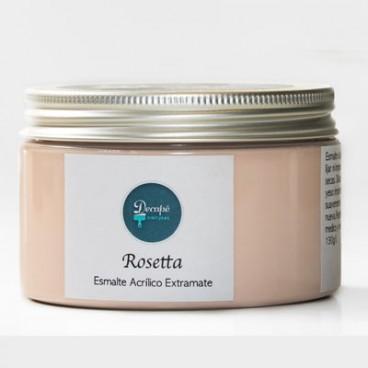 esmalte-acrílico-rosetta