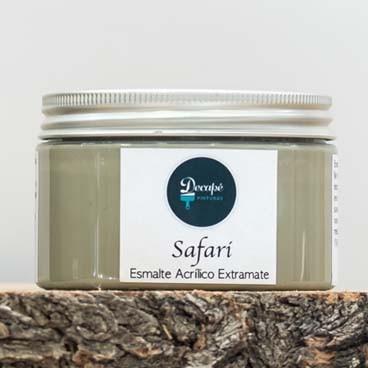 esmalte-acrílico-safari (1)