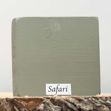 esmalte-acrílico-safari (2)