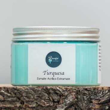 esmalte-acrílico-turquesa (1)