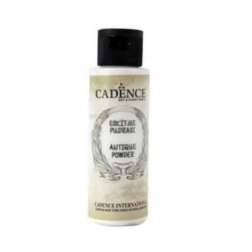 pátina-antique-powder-blanco
