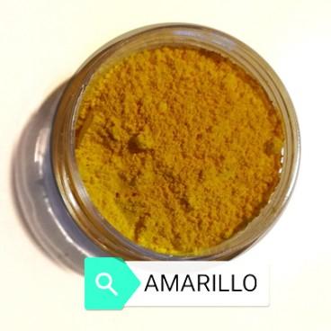 pigmento-amarillo