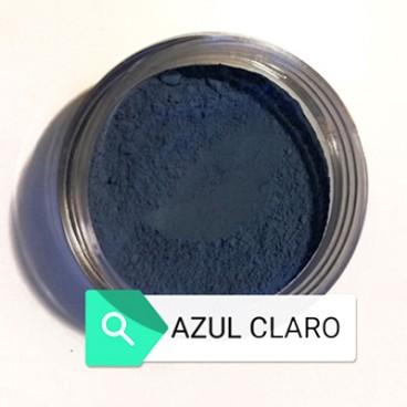 pigmento-azul-claro
